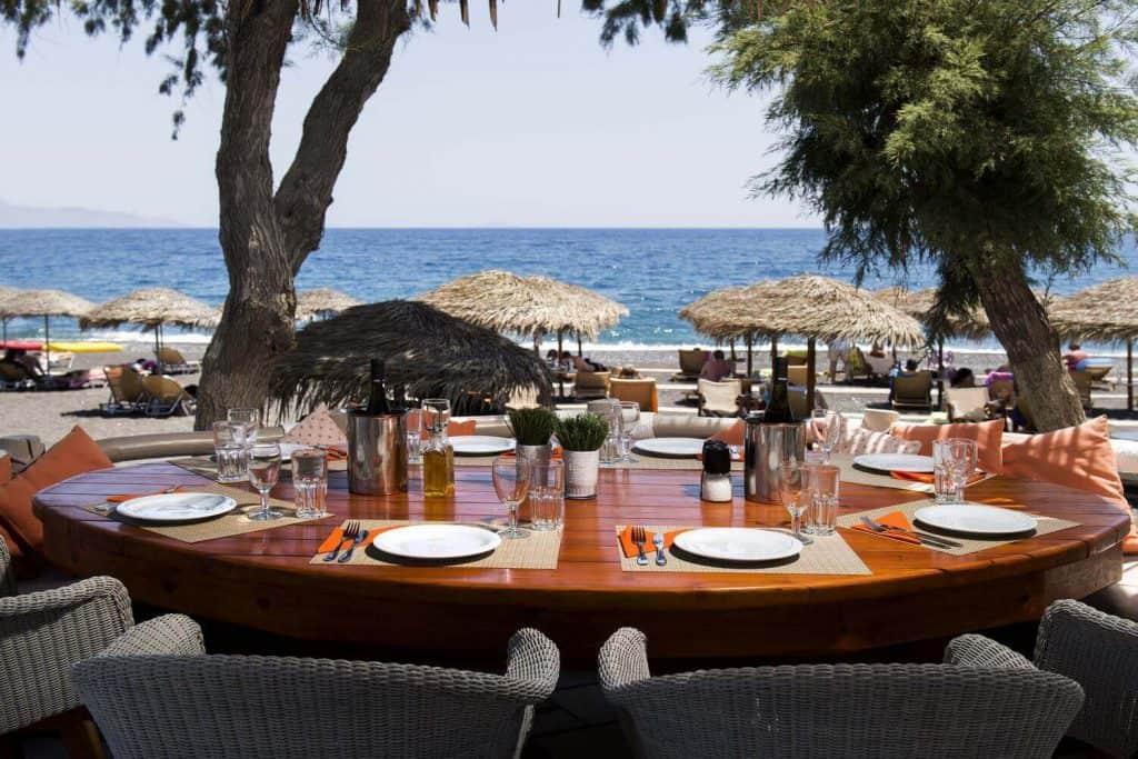 prince-restaurant-2