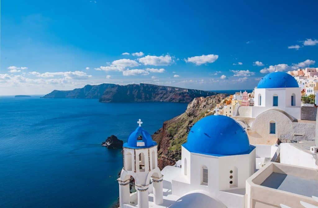 santorini travel info 1