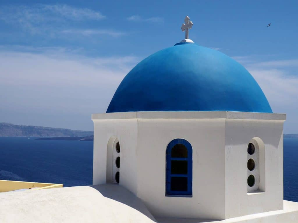santorini travel info 3