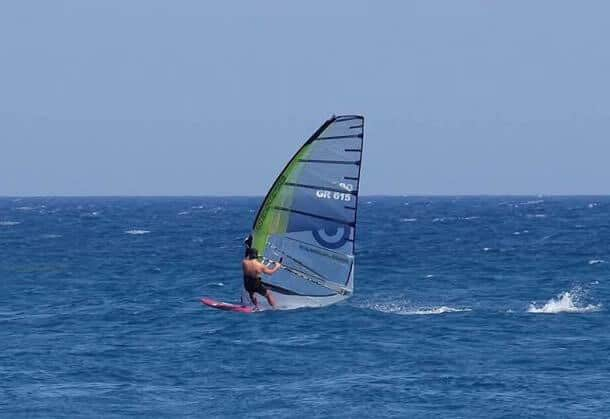 windsurf-courses-1