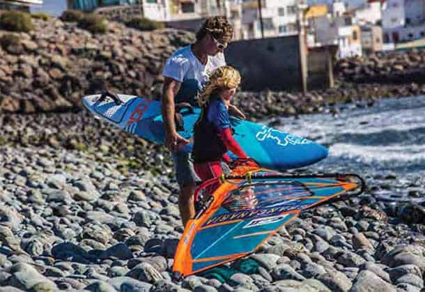 windsurf-courses