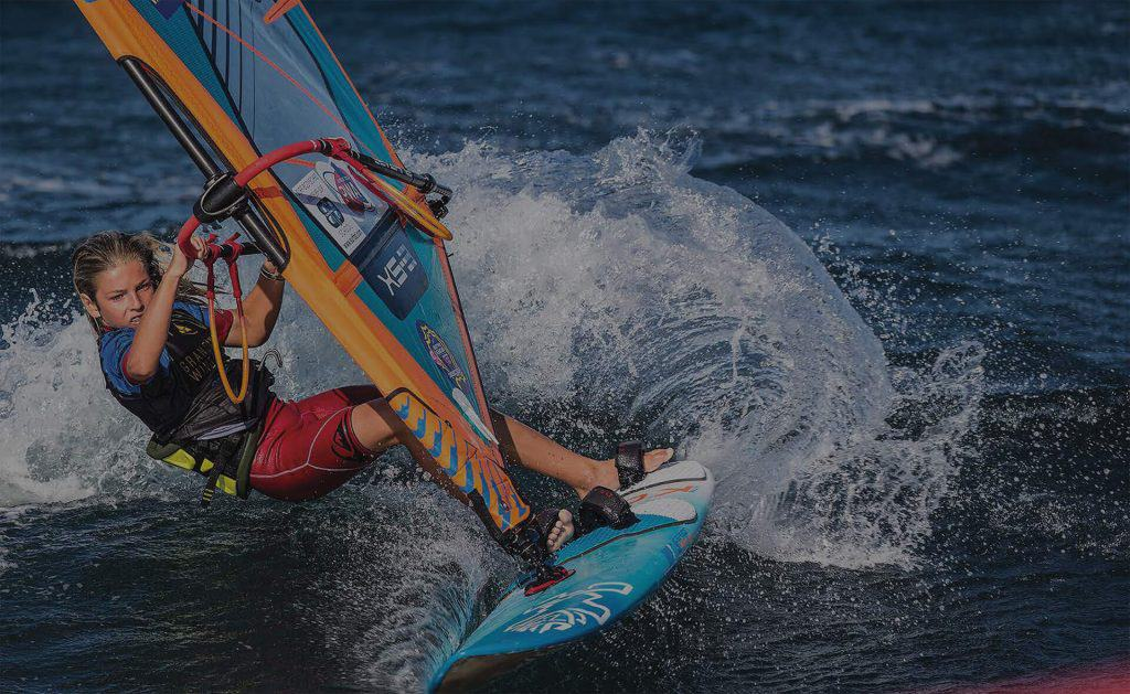 windsurf-rental-courses2