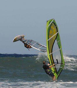 Nemely-Windsurf-10