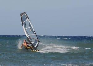 Nemely-Windsurf-12