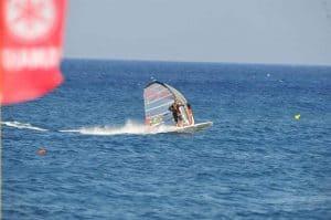 Nemely-Windsurf-14