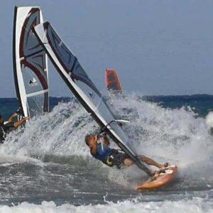 Nemely-Windsurf-15