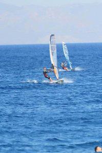 Nemely-Windsurf-16