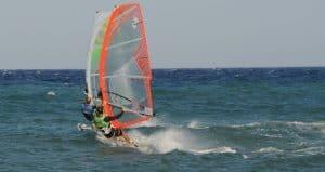 Nemely-Windsurf-17