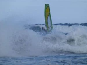 Nemely-Windsurf-18