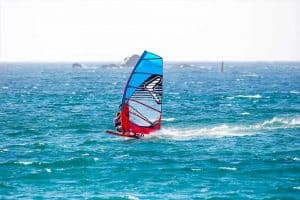 Nemely-Windsurf-2