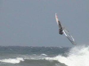Nemely-Windsurf-20