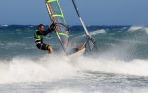 Nemely-Windsurf-22