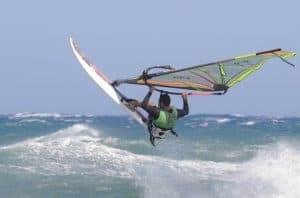 Nemely-Windsurf-23