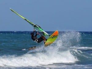 Nemely-Windsurf-24