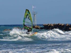 Nemely-Windsurf-25