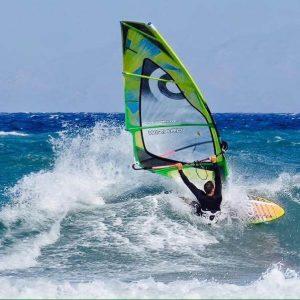 Nemely-Windsurf-26