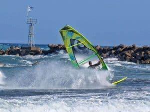 Nemely-Windsurf-27