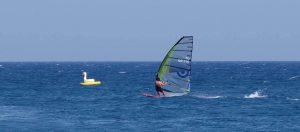 Nemely-Windsurf-28