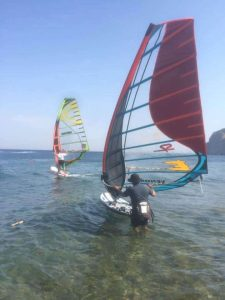 Nemely-Windsurf-29