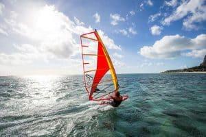 Nemely-Windsurf-3