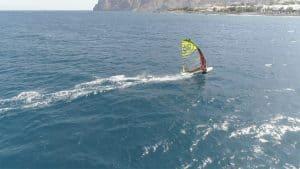 Nemely-Windsurf-30
