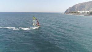 Nemely-Windsurf-31