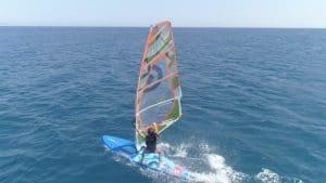 Nemely-Windsurf-32