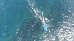 Nemely-Windsurf-33