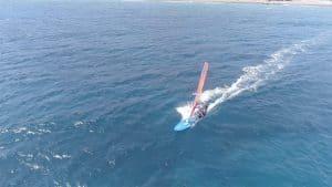Nemely-Windsurf-34