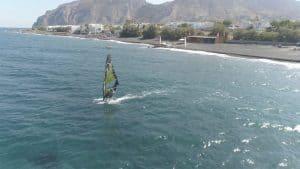 Nemely-Windsurf-35