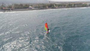 Nemely-Windsurf-38