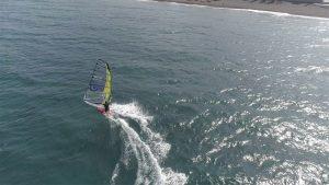 Nemely-Windsurf-39