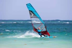 Nemely-Windsurf-4