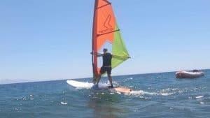 Nemely-Windsurf-40