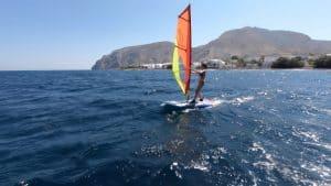 Nemely-Windsurf-43