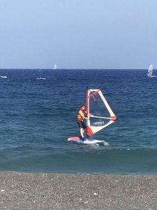 Nemely-Windsurf-45
