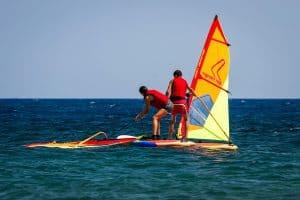 Nemely-Windsurf-48