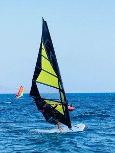 Nemely-Windsurf-49