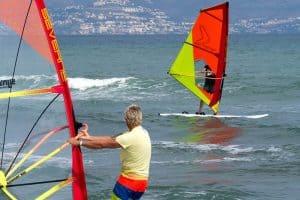 Nemely-Windsurf-5