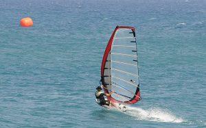 Nemely-Windsurf-9