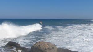 nemely-sup-surf-santorini10