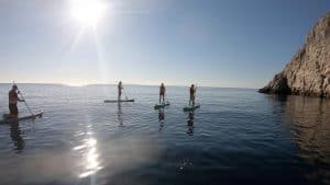 nemely-sup-surf-santorini18