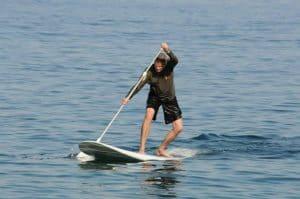 nemely-sup-surf-santorini2