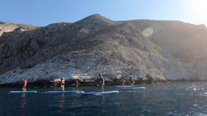 nemely-sup-surf-santorini24