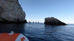 nemely-sup-surf-santorini25