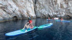 nemely-sup-surf-santorini26