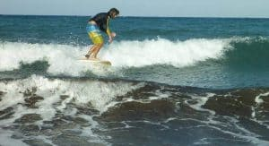 nemely-sup-surf-santorini3