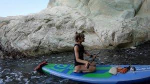 nemely-sup-surf-santorini31
