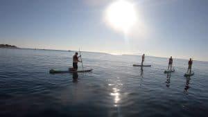 nemely-sup-surf-santorini34
