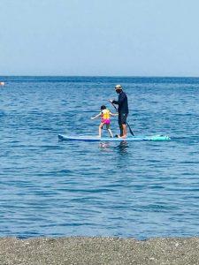 nemely-sup-surf-santorini35